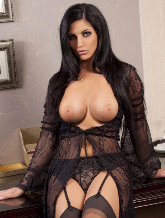 фото самые дорогие проститутки педжета могут